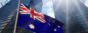استرالیا در رتبه اول جذب ثروتمندان مهاجر