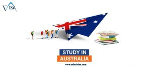تحصیل در استرالیا و الزامات آن