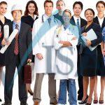 کسب و کار در استرالیا