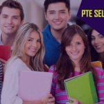 PTE Self Study