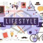 کیفیت زندگی در استرالیا