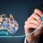 اقتصادی استرالیا