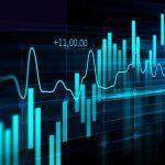 ویزاهای تجاری و سرمایه گذاری