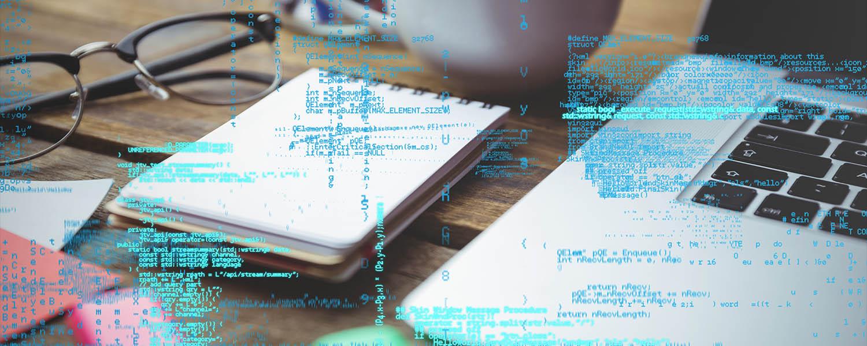مهندس کامپیوتر نرم افزار در استرالیا