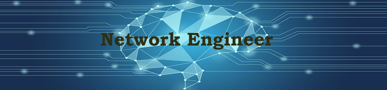استخدام مهندس شبکه در استرالیا