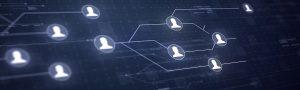 مهندس شبکه در استرالیا