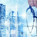 خدمات درمانی استرالیا
