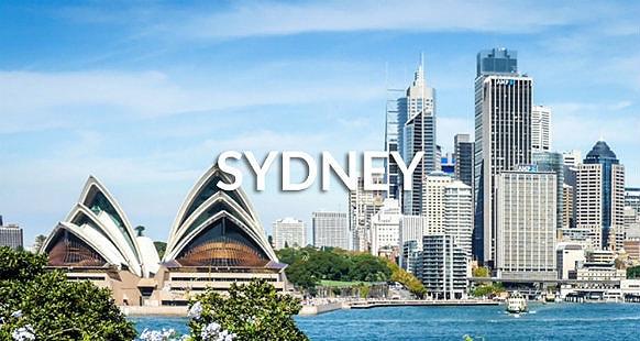 درباره استرالیا شهر سیدنی استرالیا