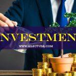 مراحل سرمایه گذاری در استرالیا