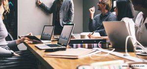 کسب و کار تازه در استرالیا