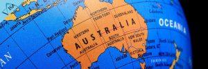 ویزای ۱۸۷ استرالیا