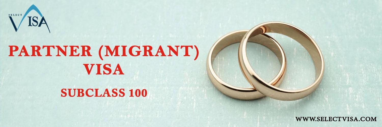 ویزای ۱۰۰ استرالیا