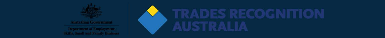 سازمان TRA استرالیا