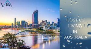 ارزانترین شهرهای استرالیا برای زندگی