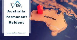 مزایای اقامت در استرالیا