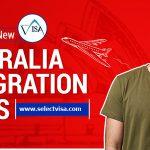 قوانین مهاجرتی استرالیا