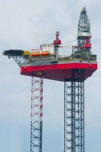 مهاجرت مهندس نفت به استرالیا