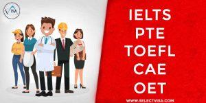 ویزای کار استرالیا بدون مدرک زبان