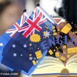 اقامت استرالیا بدون مدرک زبان