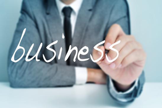 ویزای سرمایه گذاری با اقامت استرالیا