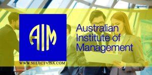 انجمن مدیران استرالیا