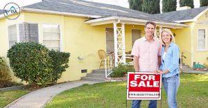 خرید خانه در استرالیا