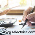مهاجرت حسابداران به استرالیا