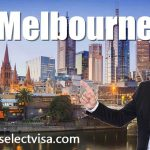 بهترین راه گرفتن اقامت استرالیا
