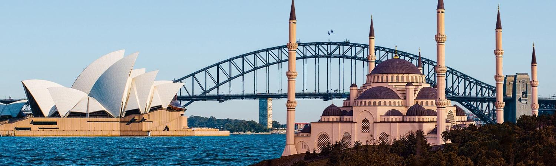وکیل مهاجرت استرالیا در ترکیه