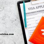 قوانین اخذ ویزای استرالیا
